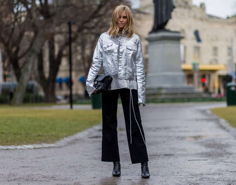 silver-jacket-street-style-getty