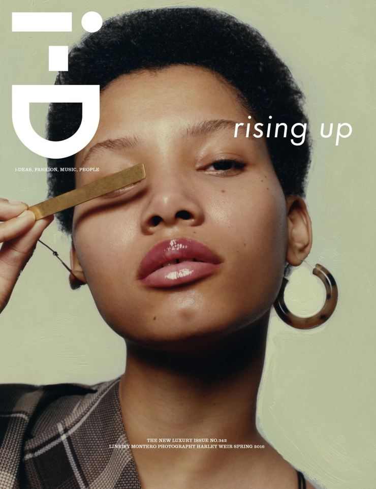 lineisy-montero-by-harley-weir-for-i-d-magazine-spring-2016-1